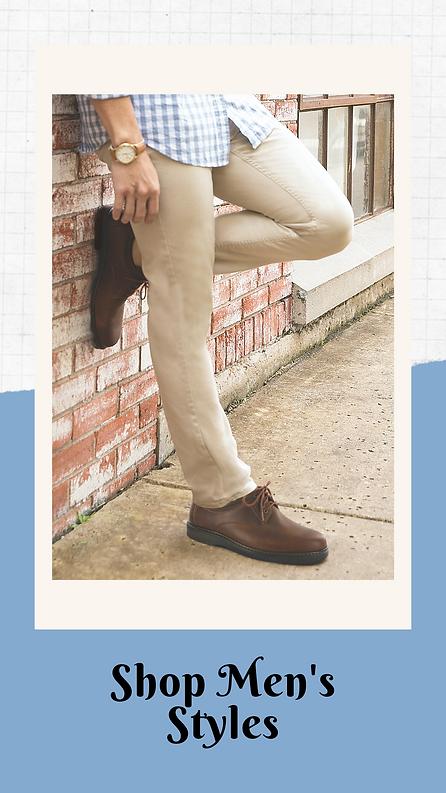Shop Men's Styles-3.png