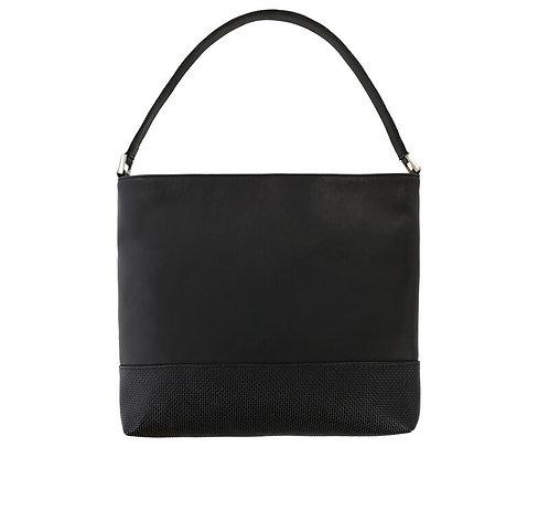 Jamie Handbag