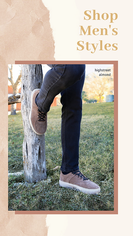 Shop Men's Styles-2.png