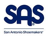 San Antonio Shoemakers logo