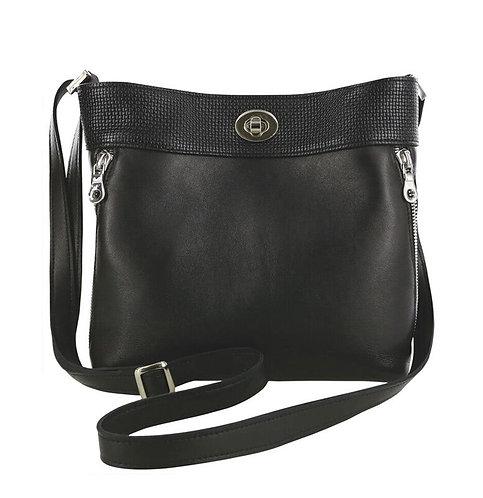 Heidi II Handbag