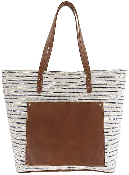 Shelby Handbag