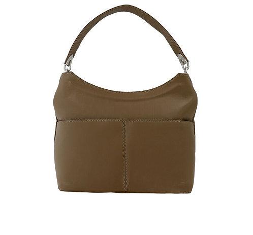 Edee Handbag