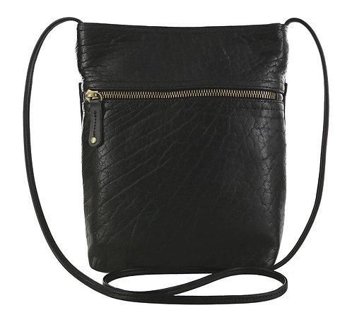 Dalia LX Handbag