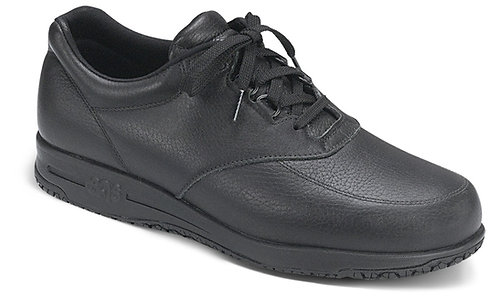 Guardian Slip Resistant Black