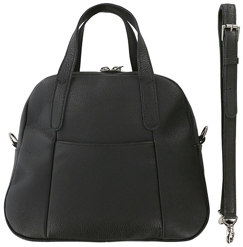 Kenzie Handbag