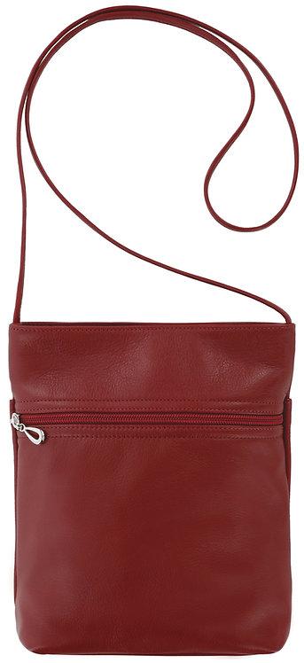 Darla Handbag
