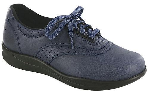 Walk Easy Blueberry