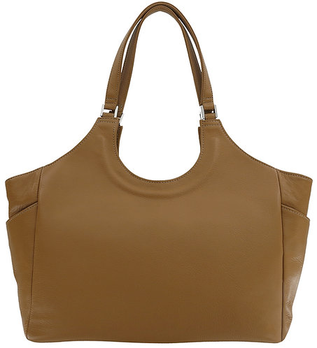 Blair Handbag