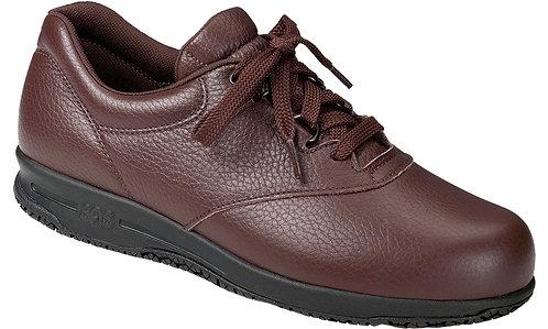 Liberty Brown Slip Resistant