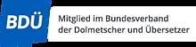 Mitgliedslogo_lang_de.png