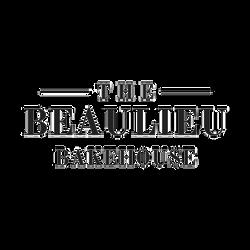 Bakehouse%20Logo_edited