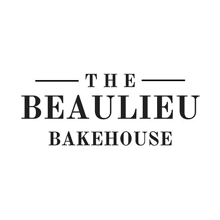 Bakehouse Logo.png