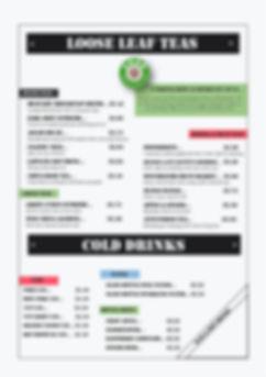 Table%20Menu%20-%20Page%203_edited.jpg