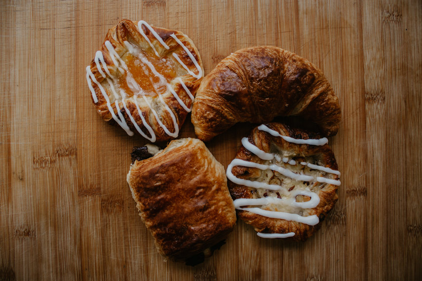 Pastry Flatlay.jpg