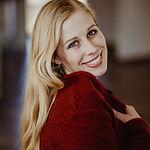 Anastasia Johlen| Mamigeflüster Blog