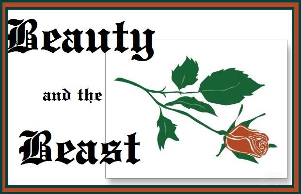 beautyandthebeastwebsite.jpg