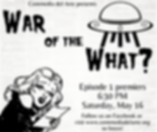 War of the What_ (3).png