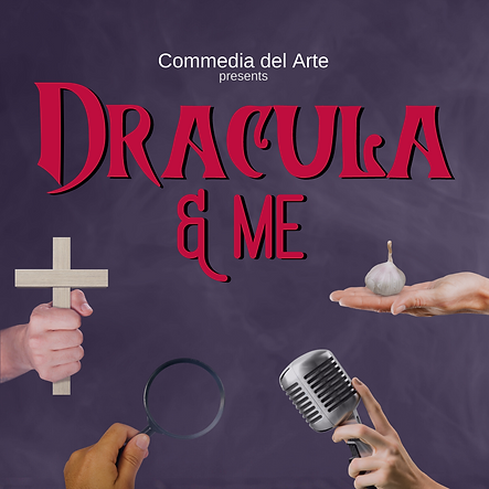 Copy of Loxley Dracula & Me.png