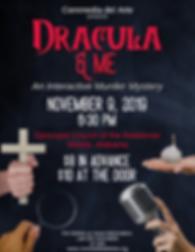 Dracula & Me (1).png