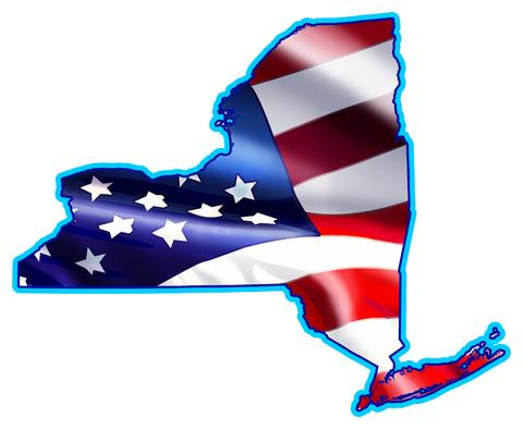 New York State Logo_full