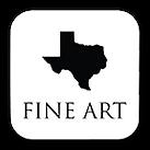 Texas Treasures Fine Art Gallery App