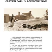 Capt Call in LD for website .jpg