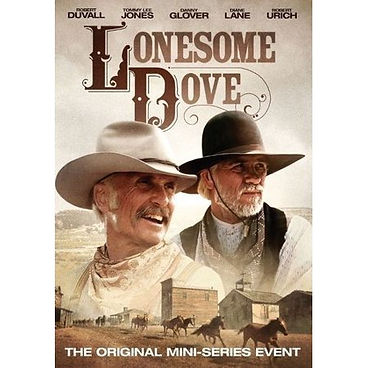 Lonesome Dove Poster .jpeg