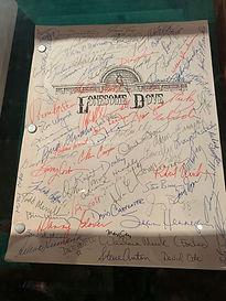 autographs.2.JPG