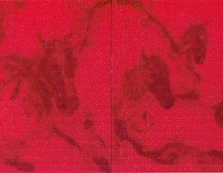 Horsefeathers I & II