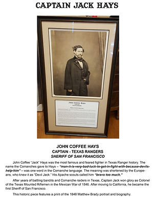 Jack Hays photo bio.jpg
