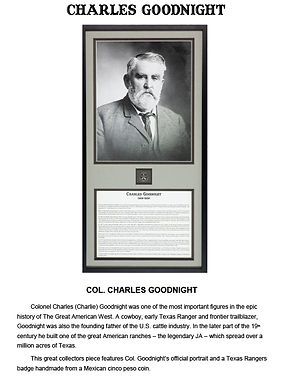 Charles Goodnight text bio JPG WEB.jpg