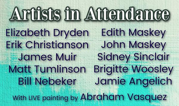 Artists April Show 2021.png