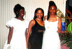 banquet2001