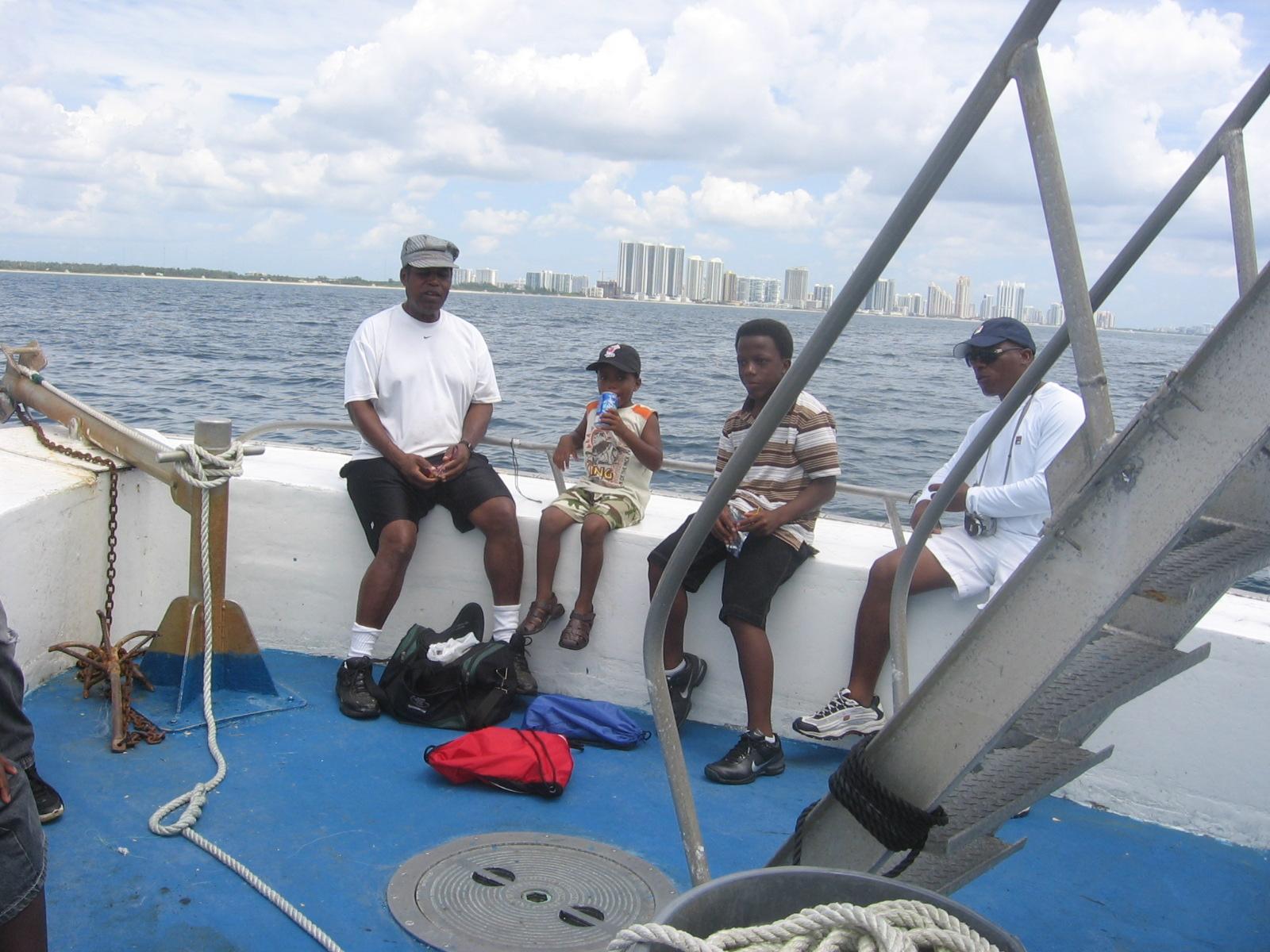 Men Fishing 013