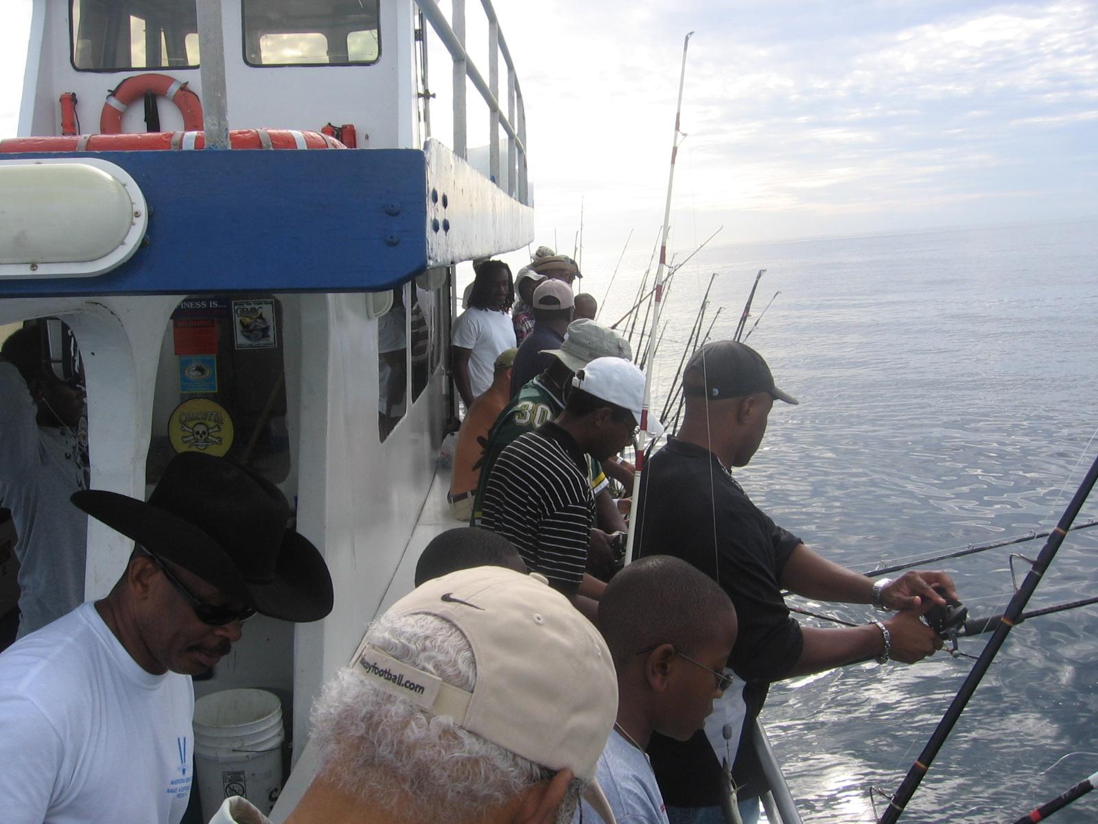 Men Fishing 006