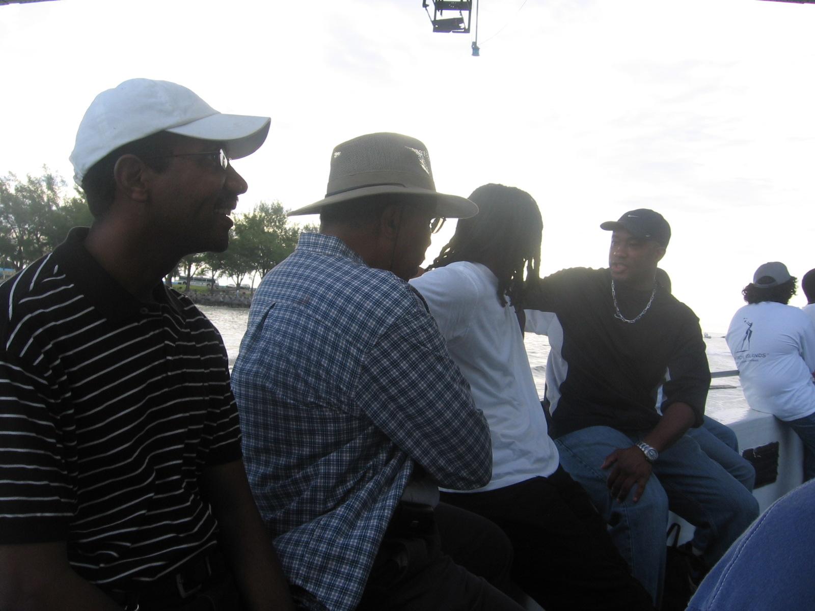 Men Fishing 004