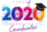 2020graduate.png