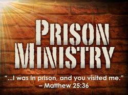 Prison-Ministry-Pic