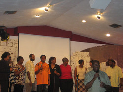 L to Leaders Events 010
