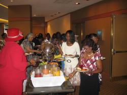 Mothers Breakfast 024