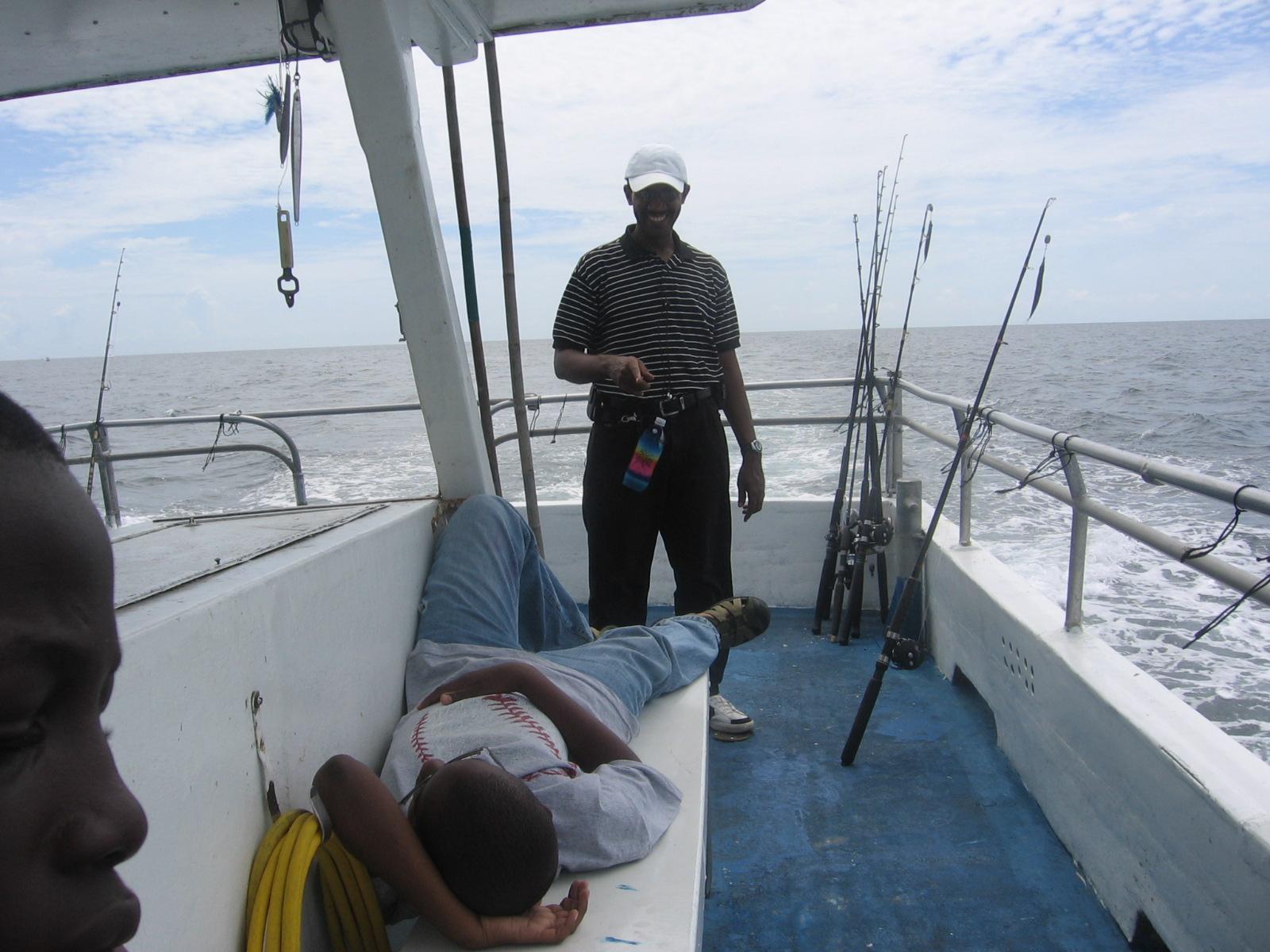 Men Fishing 011