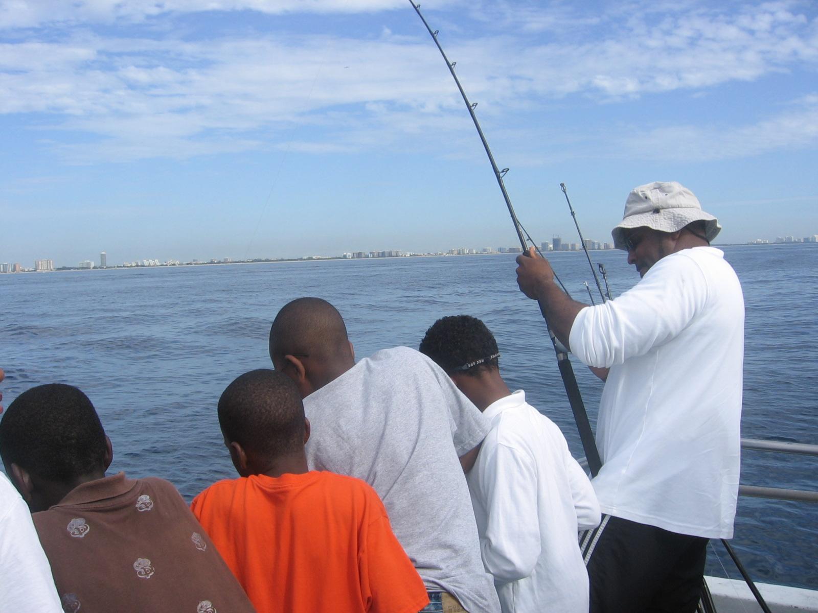Men Fishing 008