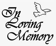 168-1685357_transparent-in-memory-png-tr