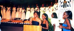 banquet2001 (3)