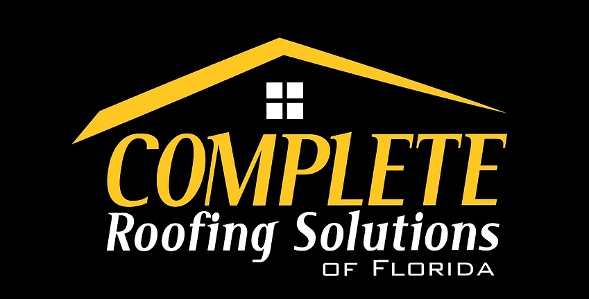 Roofing U0026 Gutters   United   Complete Roofing Solutions Of Florida
