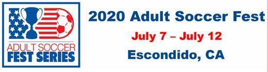 2020FunFest.jpg