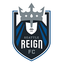 seattle-reign-fc.png