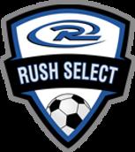 rush_select_logo.png