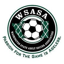 wsasa-logo250.jpg